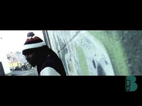 Is It Real? (Official Video) x RECO THE TRUTH