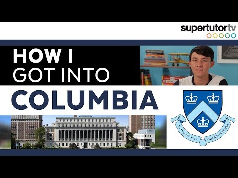 Columbia university email form - Fill Out and Sign Printable
