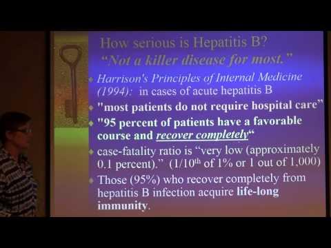 OTİZM: Aşılar Üzerine Soru ve Cevaplar