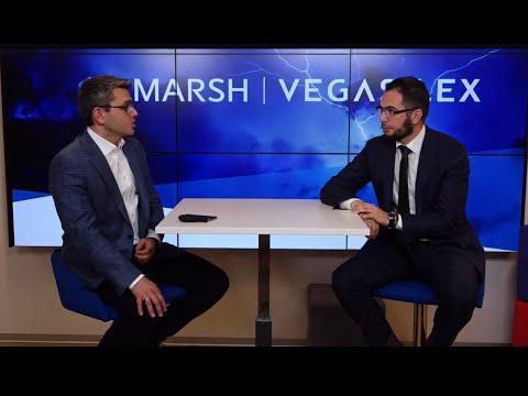 MARSH и VEGAS LEX: вебинар об убытках в страховании дебиторской задолженности