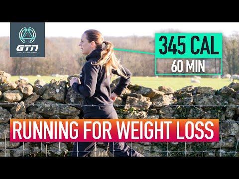 Figura pierdere în greutate imc