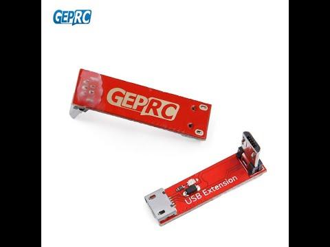 GEPRC 90 Degree L Type da Banggood