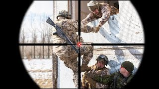 This is WHY AIRSOFT TEAMWORK is IMPORTANT