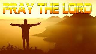 Top 100 Praise And Worship Songs 2020 || Best Popular Christian Gospel Songs 2020