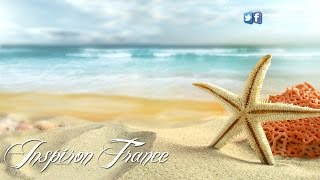 Armin van Buuren feat. Emma Hewitt - Forever Is Ours (Solarstone Pure Mix) (ASOT 634 Rip) HD