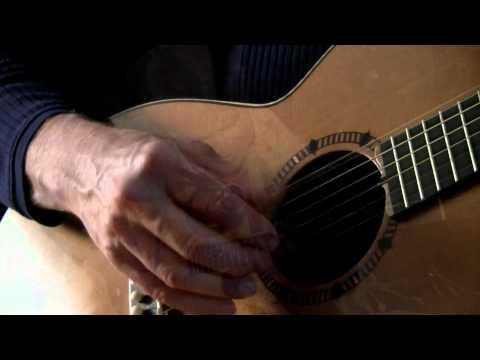 Guitar Maker's Show by Gary Demos