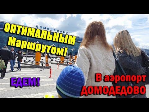 ประวัติทางการแพทย์ paratravmaticheskaya กลาก