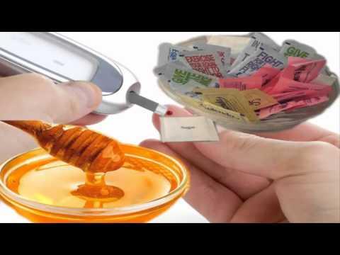 Ungüento para el tratamiento de úlceras en la diabetes