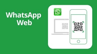 How to download and install whatsapp web in pc/laptop  | Azeem Ali