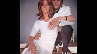 ABBA- Tropical loveland- Frida