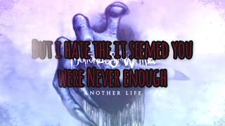 Motionless In White   Another Life Lyrics
