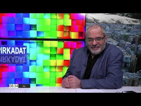 Juhász Hajnalka, a KDNP országgyűlési képviselője :A társadalmi tudatosságot növelni kell