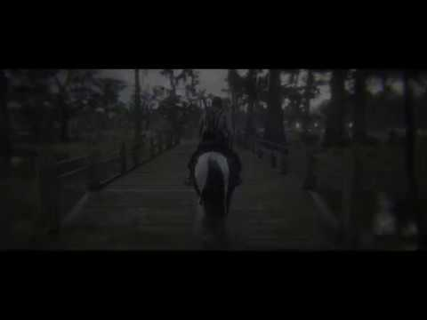 Red Dead Redemption 2 - Song While Riding Home