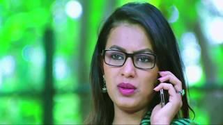 Jism Ki Aag Bhojpuri  Full Movie  Miss Mallige  Roopa Nataraj  Rajan Shetty