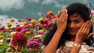 Jaan Lutay Debu Re Selem High Quality New Nagpuri Song Mp3