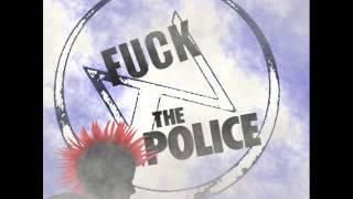 Video Dovolený napětí - Ulice