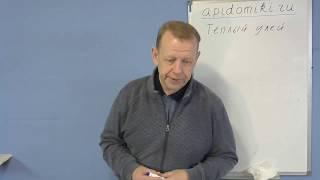4  Принцип  пчеловодства в Владимирских ульях лежака - Тёплый улей