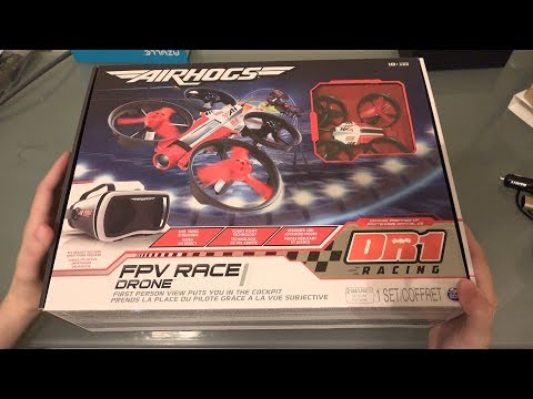 air-hogs-dr1-fpv-race-drone-unboxing-and-flight