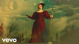 Annie Lennox - God Rest Ye Merry Gentlemen (Official Video) [HD Remastered]