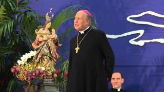 ¿Cómo podemos los jóvenes amar más al Papa cada día?