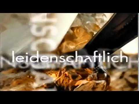 Sheridan - Werbung