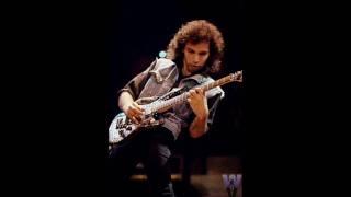 Joe Satriani - Ice 9 (Live At The California Theater, San Diego, CA On June 11, 1988)