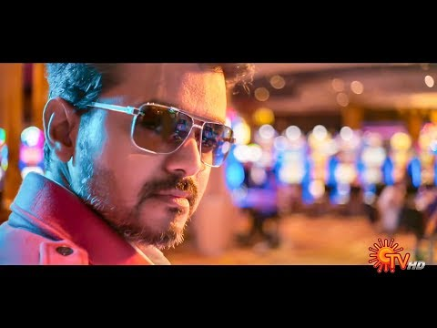 Download SARKAR - CEO In The House Stylish Promo - 6 Reaction | Thalapathy Vijay | AR Murugadoss | TT 391 HD Mp4 3GP Video and MP3