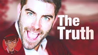 The Morality of Michael McCrudden - Is It Wrong? | TRO