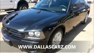 Craigslist Dallas Tx Cars For Sale By Owner Harga Ban Mobil