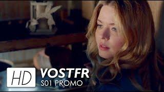 Promo VOSTFR #2