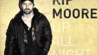 Kip Moore   Everything But You HQ Audio
