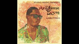 Omo Pastor   Ajebutter22 & Studio Magic Featuring BOJ