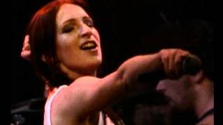 Guano Apes - Live - Open your eyes