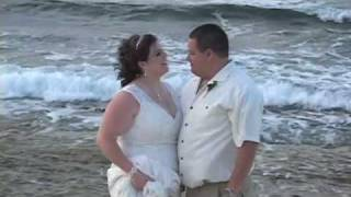 preview picture of video 'Simply Weddings, Grand Cayman'