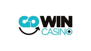 GoWin Casino and Pay by Phone Casino Logo
