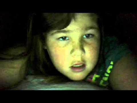 Vidéo d'une webcam datant du 22 septembre 2013 14:15