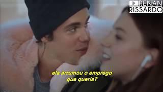 Justin Bieber & BloodPop® - Friends (Tradução) [Clipe Oficial]