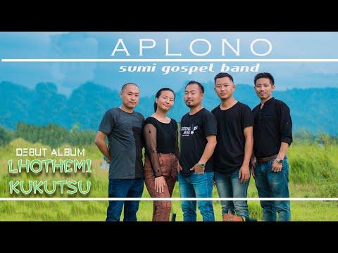 Lhothemi kukutsu- || Aplono|| sumi gospel||official music video