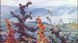 Ives Symphony 2 (1901)