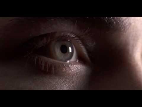 Robert Pattinson Filmography Part 1
