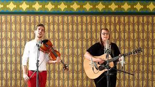 Video Ashena & Jakub Kohn - Magdaléna
