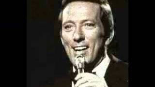 Andy Williams - In The Summertime (You Don't Want My Love)