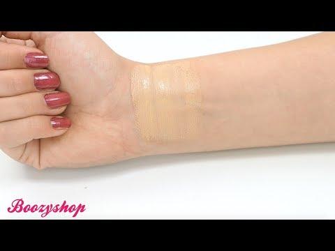 Makeup Studio Makeup Studio Fluid Make-up No Transfer WA1 Vanilla Beige