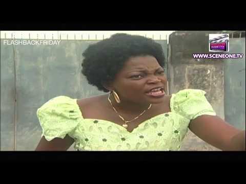 BA SE FE KORI  - Now on SceneOneTV App/www.sceneone.tv