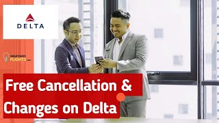 What is wrong with delta airlines website