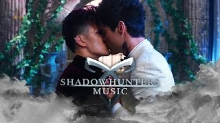 Ruelle - War of Hearts | Shadowhunters 1x12 Music [High Quality Mp3]