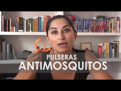 Gracias a todos! Pulseras repelentes de mosquitos Prueba superada Comienza la nueva temporada