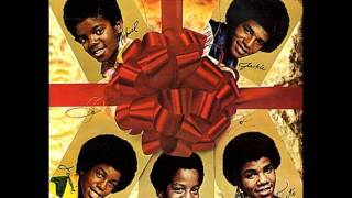Santa Claus Is Comin' To Town (Jackson 5 Christmas Tribute)