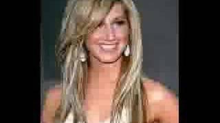Unlove You- Ashley Tisdale