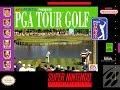 Every Super Nintendo Golf Game - SNESdrunk